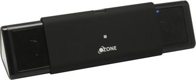 OZONE WIDE SPEAKERS Portable Bluetooth Mobile/Tablet Speaker