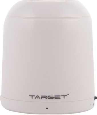 Target BT020 Mini Portable Speaker