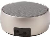 Merlin Bluetooth Pocket Speaker Portable...