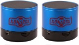 KONARRK SoundTube Portable Bluetooth Mob...