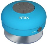 Intex IT-13S BT Portable Bluetooth Porta...