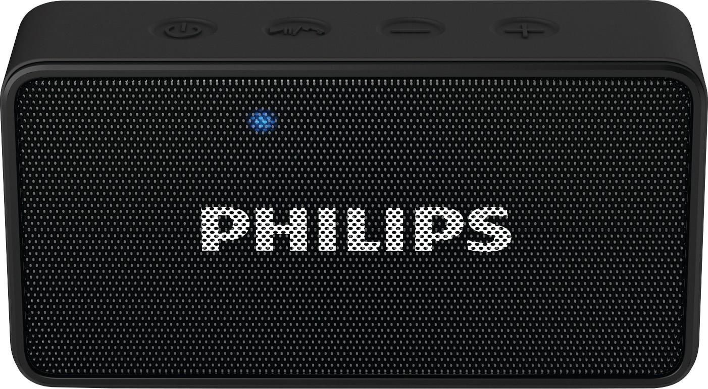 Flipkart - Speakers and Headphones Under Rs.1,999