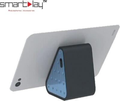 SmartPlay-Spider-Wireless-Speaker