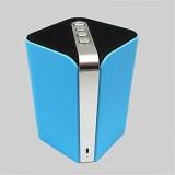 Saturn retail Portable Mini Speaker TG01...