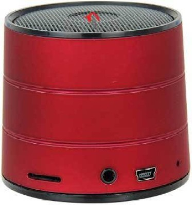 Trak TA1022 Portable Bluetooth Speaker