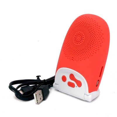 bms-ThinkBox-004-Portable-Bluetooth-Speaker