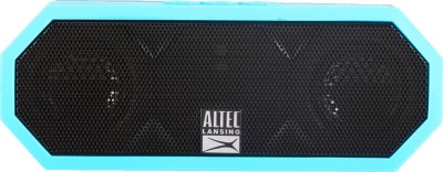 Altec Jacket H2O (IMW457) Portable Bluetooth Mobile/Tablet Speaker
