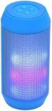 MDI Bluetooth Portable Portable Bluetoot...
