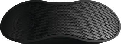 Philips IN-BT4200B/94 Portable Bluetooth Mobile/Tablet Speaker