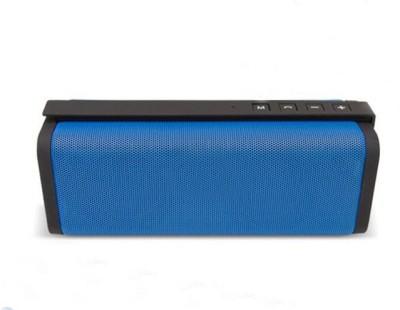 Speakline S 311 SOMH Portable Bluetooth Mobile/Tablet Speaker