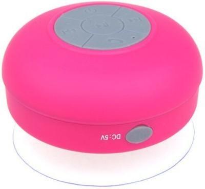 KoldFire Bluetooth,Shower Waterproof Wireless Portable Speaker (BTS-06) Wireless Mobile/Tablet Speaker Portable Bluetooth Mobile/Tablet Speaker