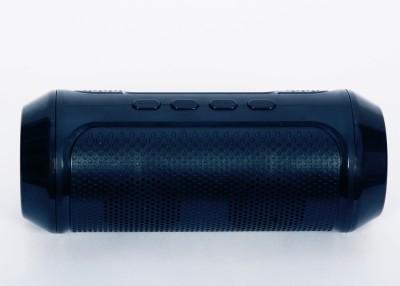 Speakline Led Pulse Q 610 High Quality Portable Bluetooth Mobile/Tablet Speaker