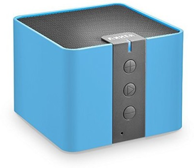 Anker Classic Portable Wireless Bluetooth 4.0 Speaker Portable Bluetooth Mobile/Tablet Speaker