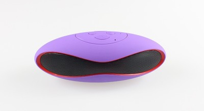 ADCOM Mini-X6 Wireless Speaker