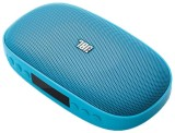 JBL Tune Portable Bluetooth Mobile/Table...