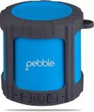 Pebble BLAST Portable Bluetooth Mobile/T...