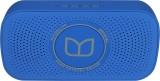 Mectronix SLC-001 (Blue) Portable Blueto...