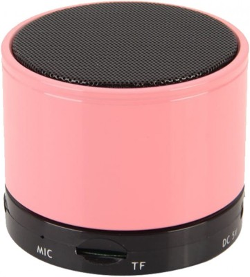 Jiyanshi Asus Smartphones Portable Bluetooth Mobile/Tablet Speaker(Mullti Color, 4.1 Channel)