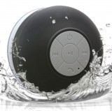 GG Enterprises Bluetooth Waterproof Port...