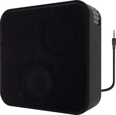 Portronics-Cubix-II-Portable-Speaker