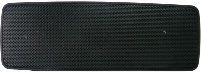 SmartPower SDH-201 Mini Dual Ultra Bass Wireless Speaker