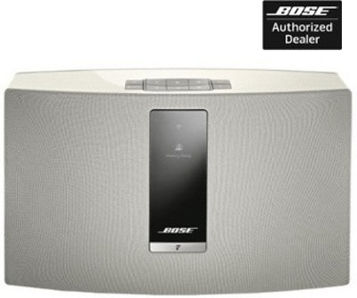 Bose SoundTouch 20 Series II Wireless Music System