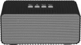Mectronix HDY-05 Portable Bluetooth Mobi...