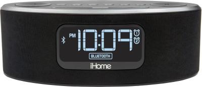 IHome iBT31 Bluetooth Stereo Speaker