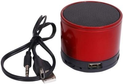 Finsol S10 Mobile/Tablet Speaker
