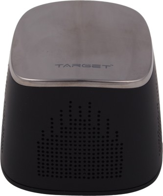 Target-BT021-Mini-Portable-Speaker