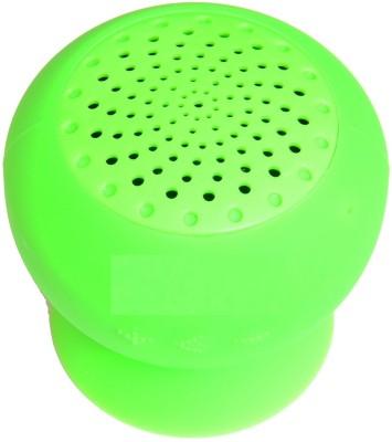 Micomy Ho 52 Portable Bluetooth Speaker Portable Mobile/Tablet Speaker