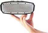 Merlin Bluetooth Water Proof Sound Box P...