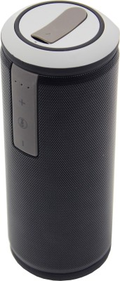 Envent Livefree 570 Portable Bluetooth Mobile/Tablet Speaker(Black, 2.0 Channel)
