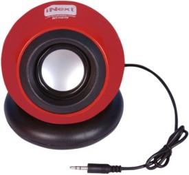 Inext BT151 Mobile Speaker