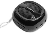 Ambrane BT-5000 Portable Bluetooth Mobil...