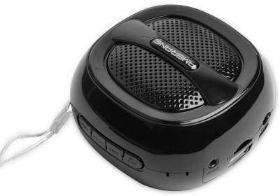 Ambrane BT-5000 Portable Bluetooth Speaker