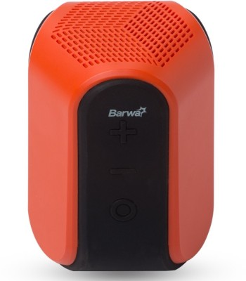 Barwa BS02 Bluetooth Speaker