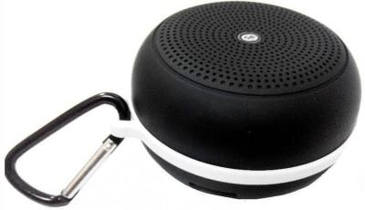 Sytixer-SuperSound-Bluetooth-Wireless-Mobile/Tablet-Speaker