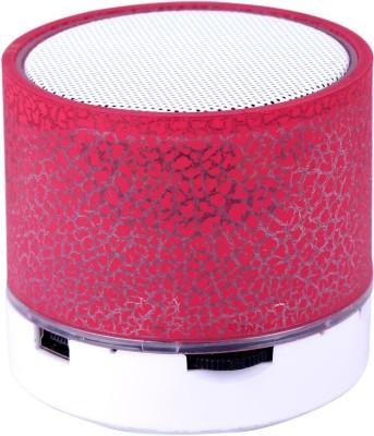 Octain OTN-020 Portable Bluetooth Speaker