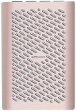 Portronics Sound Wallet Bluetooth Speake...