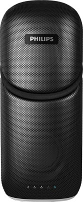 Philips IN-BT112/94 Portable Bluetooth Speaker