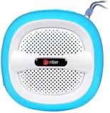 Enter E-BS300 Portable Bluetooth Mobile/...
