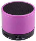 CheckSums 11611 S10 Violet Portable Wire...