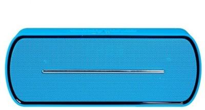 Nacon NAC Y8 Blue Portable Bluetooth Mobile/Tablet Speaker