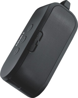 Manzana Blu Tuney Wireless Portable Bluetooth Mobile/Tablet Speaker
