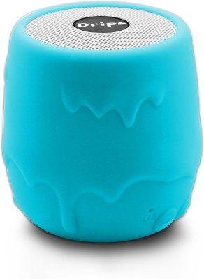 iHip Drips Bluetooth Portable Bluetooth Mobile/Tablet Speaker