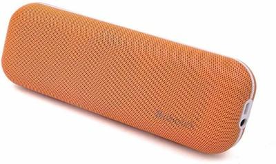Robotek-Pie-Bluetooth-Speaker