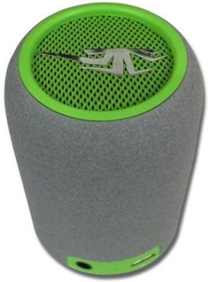 Spider Designs SD-002 Minikin Portable Bluetooth Speaker