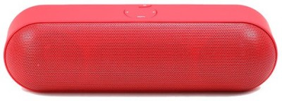 MDI-Wireless-Handsfree-Mini-Portable-Speaker