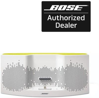 Bose SoundDock XT Mobile/Tablet Speaker
